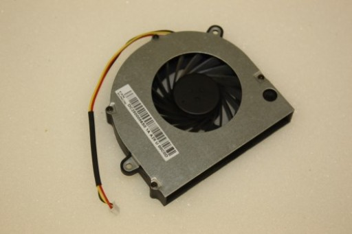 Lenovo G555 CPU Fan DC2800086S0
