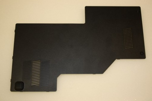 Lenovo G555 RAM Memory CPU Door Cover AP0BU0002001