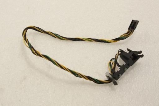 IBM Lenovo ThinkCentre MT-M 8177-76G LED Power Button Cable
