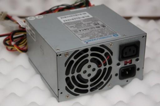 Fortron/Source FSP145-61GN ATX 145W PSU Power Supply