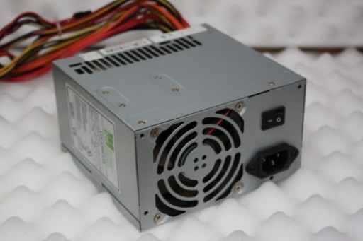 HEC ATX-S300PTZE ATX 300W PSU Power Supply