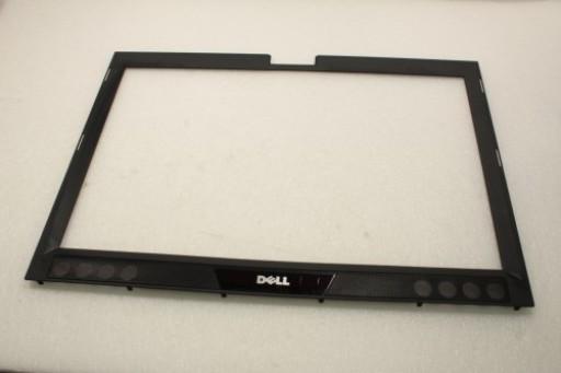 Dell XPS M2010 LCD Bezel FH736 FAZI000G00
