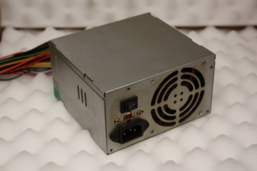 L&C LC-B300ATX ATX 300W PSU Power Supply
