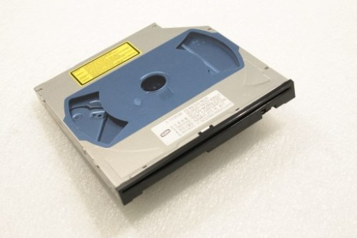 Dell XPS M2010 ODD Optical Drive CD-RW DVD-Multi Recorder +RW DV-W28SL RF681