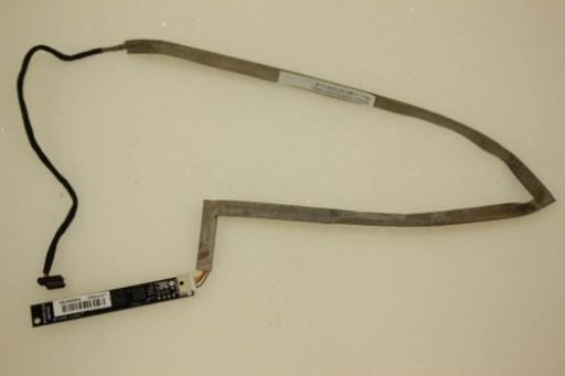 Lenovo G555 Webcam Camera Cable PK400007500 DC020010W00