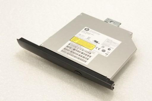 HP Touchsmart Envy 23 DVD Writer SATA Drive DS-8A8SH 537385-800 657959-001