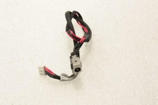HP Compaq Presario C500 DC Power Socket Cable DC020006N00