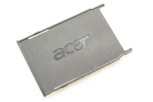 Acer Aspire 5050 PCMCIA Filler Blanking Plate