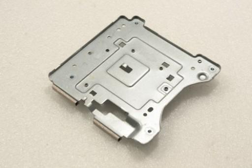 HP TouchSmart Envy 23 CPU Heatsink Retention Bracket Holder