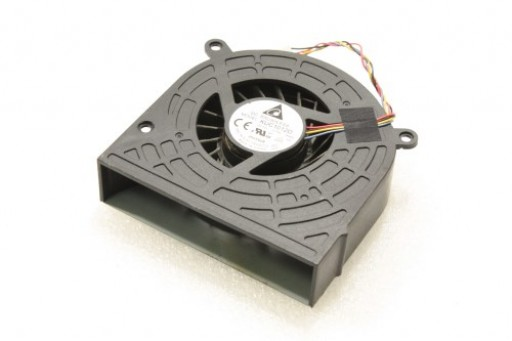 HP TouchSmart Envy 23 CPU Fan KUC1012D