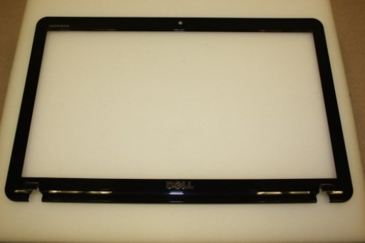 Dell Inspiron M5030 LCD Screen Bezel V6WY4 0V6WY4