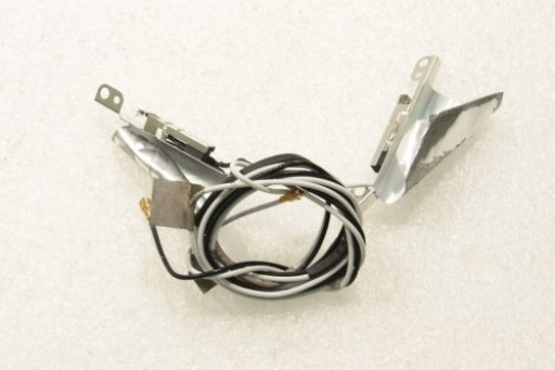 Acer Aspire 5050 WiFi Wireless Aerial Antenna Set DQ6Q1501502
