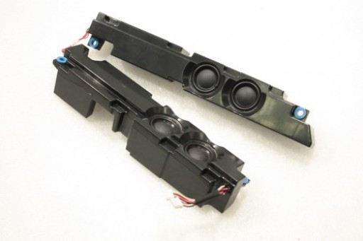HP TouchSmart Envy 23 Speakers Set 681682-001 681683-001