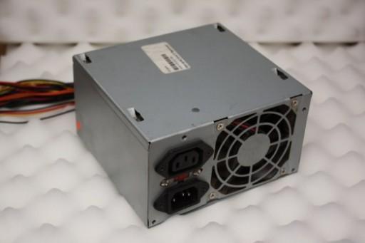 Win Power ATX 350W PSU Power Supply