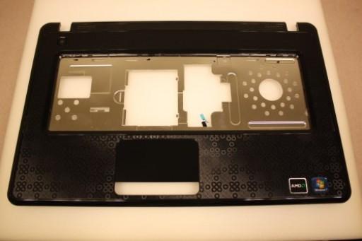 Dell Inspiron M5030 Palmrest Touchpad 6P8X2 06P8X2