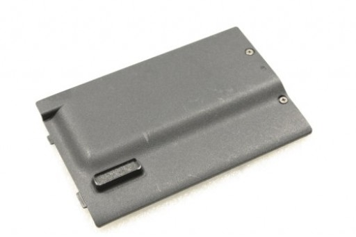 Acer Aspire 5050 HDD Hard Drive Door Cover EBZR1008013