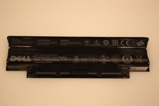 Genuine Dell Inspiron M5030 Battery JXFRP 0JXFRP J1KND
