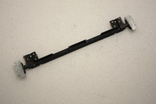 Dell XPS M2010 LCD Inside Hinge Bracket RE37712