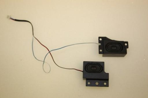 Dell Inspiron M5030 Internal Speakers H0T6K 0H0T6K