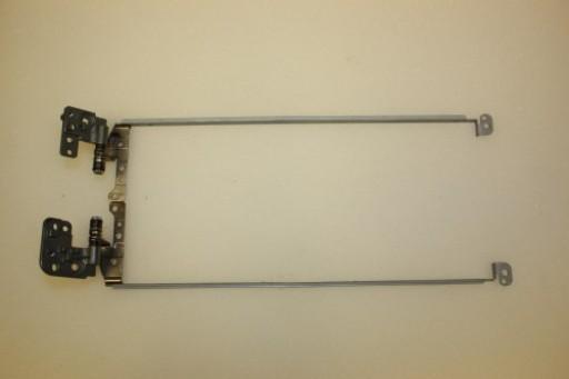 Dell Inspiron M5030 LCD Screen Hinges Bracket Support 34.4EM04.XXX 34.4EM03.XXX
