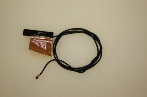 Dell Inspiron M5030 WiFi Wireless Aerial Antenna 25.91011.011