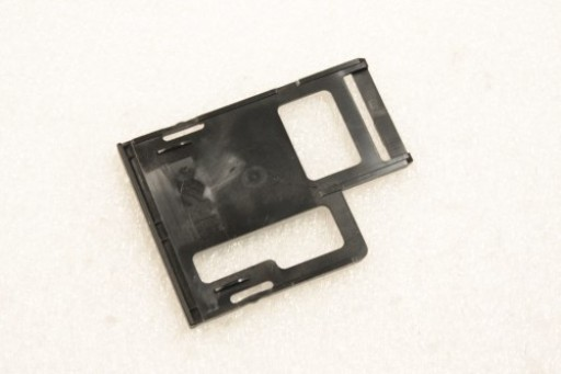 Dell XPS M2010 PCMCIA Filler Blanking Plate