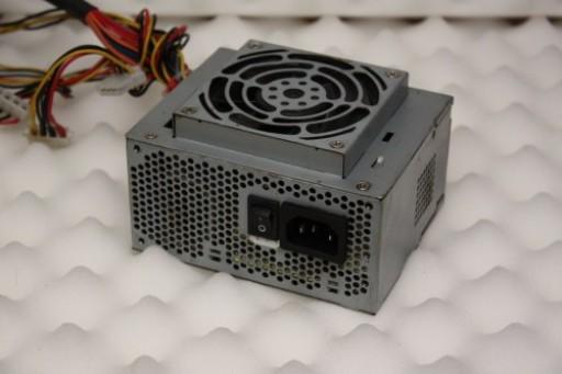Soltek SS-300SFD 300W PSU Power Supply