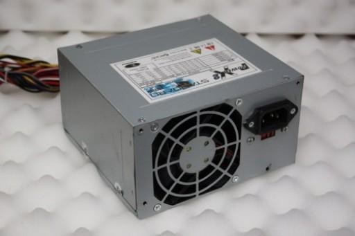 Sum Vision Power X2 ATX-450204 ATX 450W PSU Power Supply