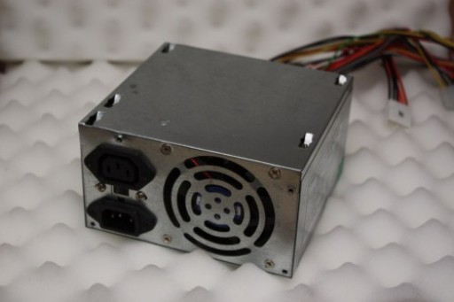 LC-A300ATX ATX 300W PSU Power Supply