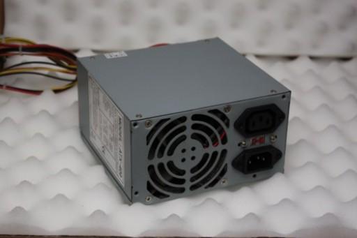 ATX-400 ATX 400W PSU Power Supply