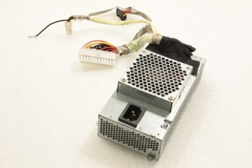 Acer Aspire Z5610 LITEON  PSU Power Supply PS-5221-8AB