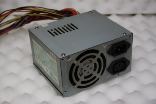 LPT2 ATX 350W PSU Power Supply
