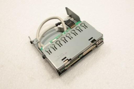 HP Pavilion t3000 Card Reader USB Port 5070-1800