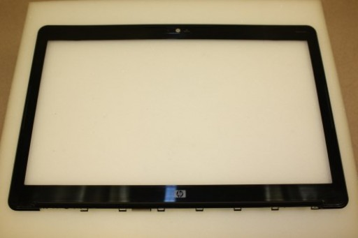 HP Pavilion DV6 LCD Screen Bezel 35UT3LBTP10