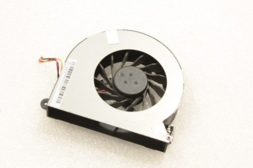 Asus EeeTop ET2010 All In One PC CPU Fan DC2800088D01