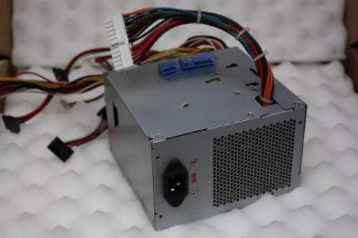 Dell L375P-00 0KH624 0KH624 375W PSU Power Supply