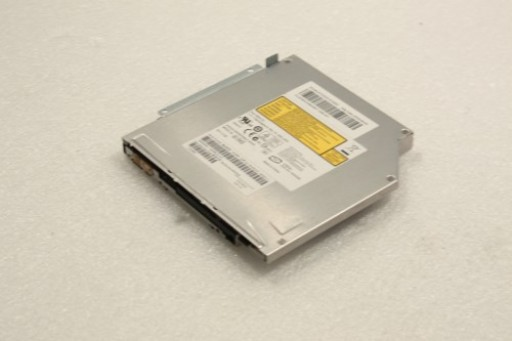 Acer Aspire Z5610 All In One PC DVD Rewriter SATA Drive AD-7643S
