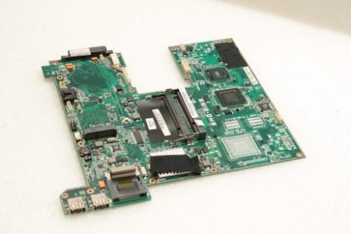 Asus EeeTop ET1602 EM16-DHS Rev. 1.03G Motherboard