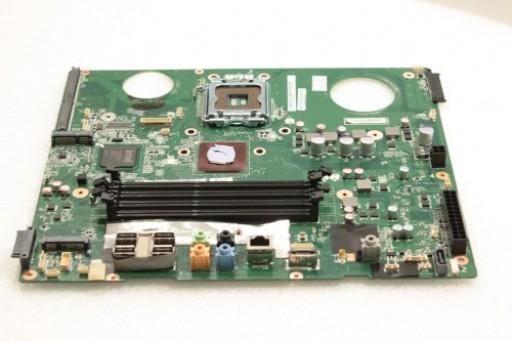 Acer Aspire Z5610 DA0EL8MB6E0 Rev: E Motherboard