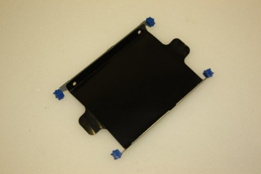 HP Pavilion DV6 HDD Hard Drive Caddy FB0T6004010 FB0T6005010