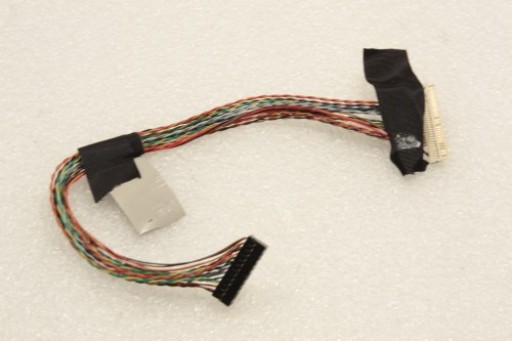 Acer AL1921 LCD Screen Cable