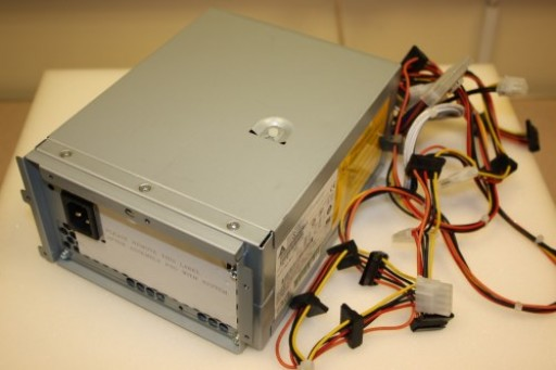 HP ProLiant ML150 TDPS-650BB 459558-001 461512-001 650W Power Supply
