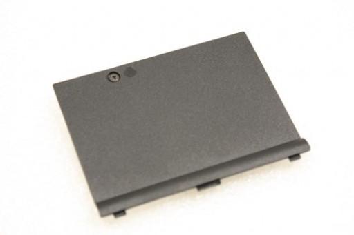 Toshiba Tecra A4 RAM Memory Door Cover V000917780