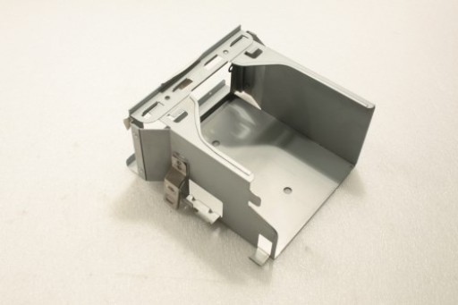 Sony Vaio PCV-7766 PC Power Support Bracket