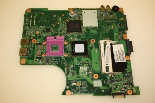 Toshiba Satellite L300 Motherboard V000138370 1310A2184514