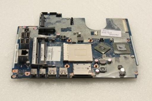 Asus EeeTop ET2010 LA-6701P Socket AM3 Motherboard