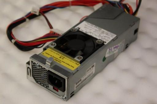 Dell OptiPlex GX50 GX150 SFF NPS-100BB A 100W PSU Power Supply 680XR 0680XR