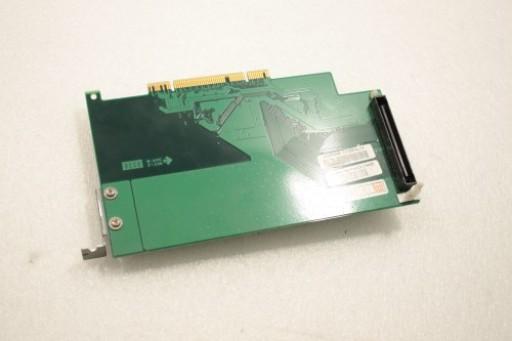 Sony Vaio PCV-7766 PC PCI SCSI Card IFX-240