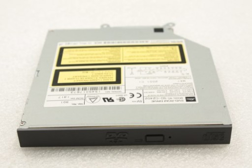 DVD ROM SD C2402 DRIVER FOR WINDOWS DOWNLOAD