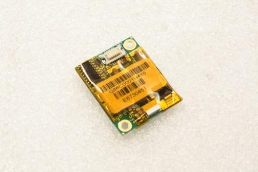 Toshiba Satellite Pro A120 Modem Board G86C0001H410